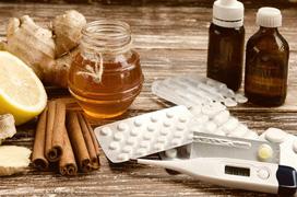 Điều trị tiểu đường hiệu quả bằng 4 phương pháp này