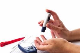 Đường huyết là gì? Chỉ số đường huyết thế nào được gọi là an toàn?