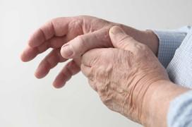Nguyên nhân tê bì chân tay - đơn giản mà ai cũng dễ mắc phải