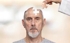 5 thói quen nhiều người vẫn đang làm hàng ngày khiến trí thông minh suy giảm