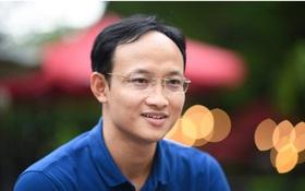 Bác sĩ Trần Quốc khánh chỉ ra 7 loại thực phẩm tốt cho người tiểu đường
