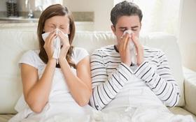 Những sai lầm khiến bệnh viêm xoang tái phát và biện pháp phòng tránh