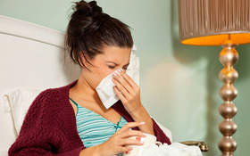 Điểm danh những sai lầm khi chăm sóc người bệnh viêm xoang tại nhà cần tránh