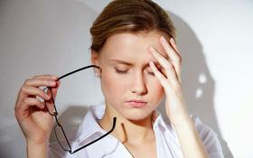Dấu hiệu nhận biết viêm xoang mạn tính có thể bạn đã bỏ qua