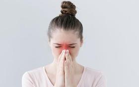 Biến chứng của viêm xoang mạn tính nguy hiểm như thế nào?