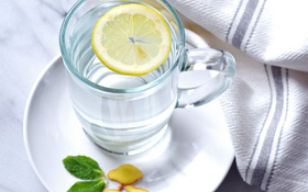 8 loại đồ uống làm ấm người trong ngày mưa lạnh vừa đơn giản lại phòng tránh cảm lạnh ghé thăm