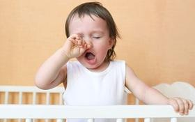 Tìm hiểu biện pháp điều trị biến chứng cảm cúm ở trẻ nhỏ