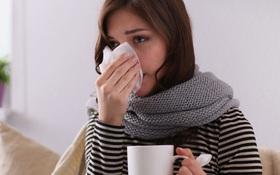 5 mẹo giúp bệnh nhân nhanh khỏe hơn sau điều trị cảm cúm