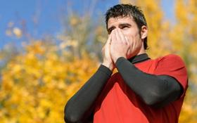 Những lưu ý về các bài tập cho người bị cảm cúm không nên bỏ qua