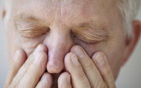 5 triệu chứng nặng của bệnh viêm xoang mà bạn cần biết
