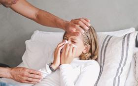 Cảm cúm có chữa được không? Những biện pháp chữa cảm cúm an toàn, hiệu quả