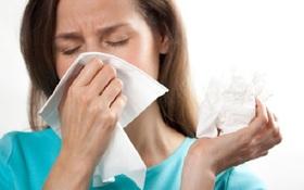 Mối quan hệ giữa hen suyễn và bệnh cảm cúm