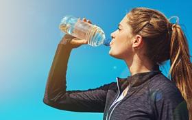 Dấu hiệu nào cho biết cơ thể cần thải độc? Thải độc cho cơ thể bằng rau quả mùa thu