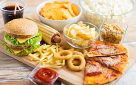 Người bị bệnh sởi nên kiêng những loại thực phẩm, đồ uống nào?