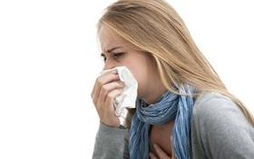Cẩn trọng với viêm xoang mùa lạnh và cách phòng tránh