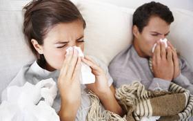Biện pháp phòng tránh bệnh viêm xoang khi giao mùa