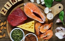 Ăn gì để phòng sởi? Khuyến cáo chế độ dinh dưỡng để phòng bệnh sởi