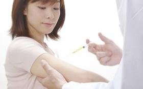 Có cần thiết tiêm vaccine nhắc lại phòng sởi cho phụ nữ tuổi sinh đẻ hay không?