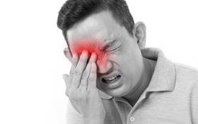 Từ A - Z về các phương pháp giảm đau do viêm xoang, ưu điểm và nhược điểm như thế nào?