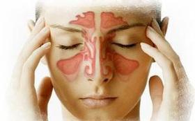 Hướng dẫn kỹ thuật massage giảm đau do viêm xoang