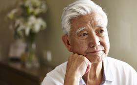 Những điều cần biết về bệnh sởi ở người cao tuổi: Có nguy hiểm không? Có hiếm gặp không?