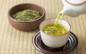 Trà xanh là gì? Công dụng của trà xanh có thể bạn chưa biết