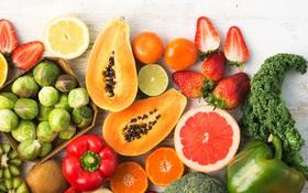 Nguyên tắc dinh dưỡng cho người bị sởi bệnh nhân nhất định phải biết