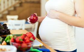 7 bí quyết chăm sóc sức khỏe cho phụ nữ mang thai mùa hanh khô không nên bỏ qua