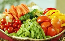 Những thói quen ăn uống cần thay đổi khi thời tiết hanh khô