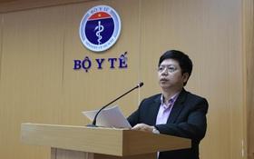 Từ nay đến 31/12 tất cả các bệnh viện đa khoa tỉnh phải thực hiện xét nghiệm sàng lọc COVID-19