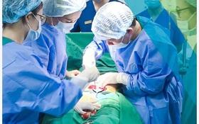 Bác sĩ Phụ sản chỉ cách phát hiện sớm và can thiệp kịp thời tai biến sản khoa