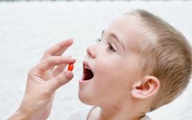 Bị sởi uống thuốc gì để nhanh khỏi bệnh?