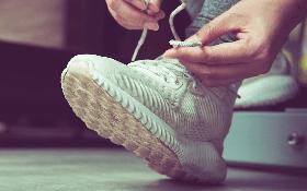 Bác sĩ nói gì về hiện tượng đột quỵ khi tập thể dục? Ai cần chú ý nhất?