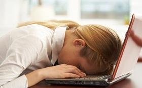 Cảnh báo dân văn phòng có tỷ lệ mắc tai biến mạch máu não cao: Tránh làm điều này để ngăn ngừa đột quỵ!