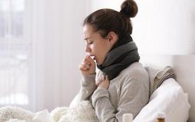 Cách phòng ngừa tái phát bệnh hô hấp mạn tính khi thời tiết chuyển lạnh