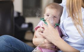 Các biến chứng hô hấp của bệnh tay chân miệng nguy hiểm như thế nào?