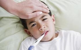 Bệnh dễ mắc khi trời lạnh và biện pháp phòng ngừa cho những đối tượng đặc biệt