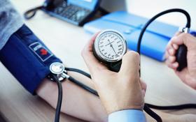 Nghiên cứu mới: Sự khác biệt về huyết áp giữa hai cánh tay có thể là dấu hiệu cảnh báo của bệnh tim, đột quỵ