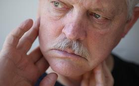 10 vấn đề sức khỏe dễ nhầm lẫn với đột quỵ mà mọi người nhất định phải biết