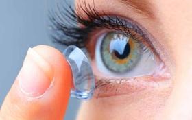 Tổng hợp yếu tố làm tăng nguy cơ bị đau mắt đỏ, thời tiết không phải nguyên nhân duy nhất