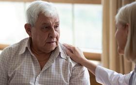 Đột quỵ tái phát là gì? Nguy cơ đột quỵ tái phát xảy ra và những điều cần nhớ
