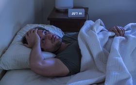 """""""Ngủ sai cách, vòng đời ngắn lại"""": 4 thời điểm nếu ngủ sẽ cực kì nguy hiểm!"""