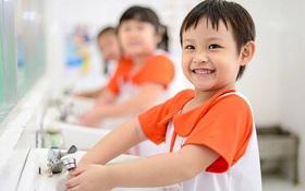 Các phương pháp phòng tránh viêm dạ dày ở trẻ em mà cha mẹ cần nhớ