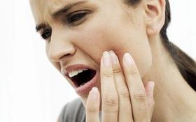 Viêm xoang hàm là gì? Những thông tin cần biết về bệnh viêm xoang hàm