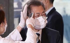 Tại sao TP.HCM, Bình Thuận nắng nóng vẫn nhiều người nhiễm virus corona?