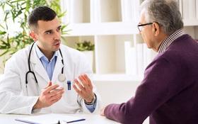 Khi phát hiện bị viêm dạ dày bạn cần làm gì?