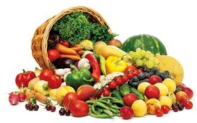 Để sống thọ hơn, cần bổ sung các nhóm thực phẩm này cho cơ thể mỗi ngày