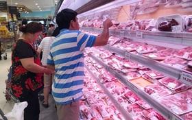 Thực phẩm đông lạnh không phải lựa chọn khôn ngoan khi muốn tích trữ đồ ăn để phòng tránh Covid-19