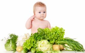 Một số lưu ý trong chế độ ăn cho trẻ béo phì
