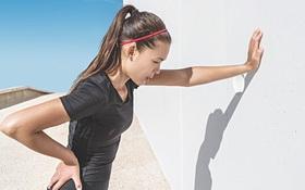 Biểu hiện say nắng và đột quỵ vào mùa nắng nóng dễ gây nhầm lẫn